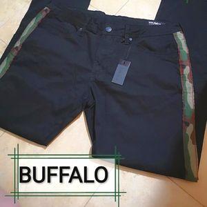 BRAND NEW buffalo 🐃 Jeans!